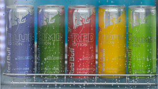 red-bull-cans-energy-drink