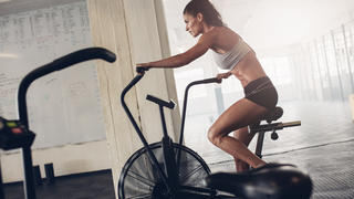 exercise-bike-air-bike