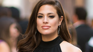 ashley-graham-street