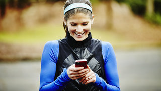 workout-text-running-phone-app