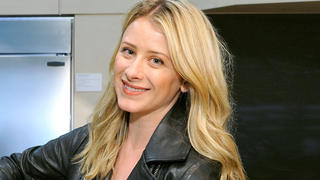 lo-bosworth-kitchen