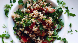 healthy-meal-salad-quinoa