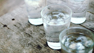 water-glass-hydration-drink