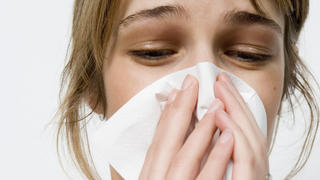 prevent-cold-flu-sneeze