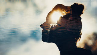 mind-cleanse-thoughtful-meditation
