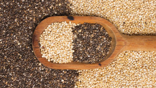 ancient-superfoods-intro-chia-quinoa