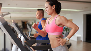 treadmill-gym-exercise
