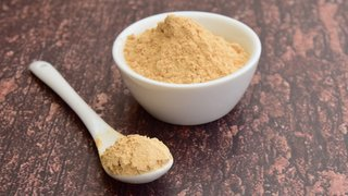 maca-powder-power