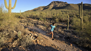 arizona-healhty-city-running