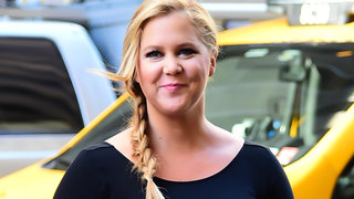 amy-schumer-nyc