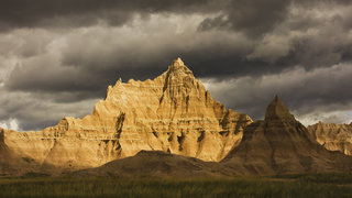 media-blackout-badlands-national-park-landscape