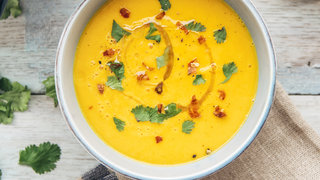 soup-cleanse-squash