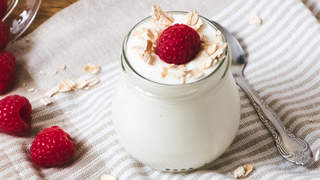 french-yogurt-jar-raspberry