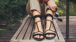 supportive-sandals-summer