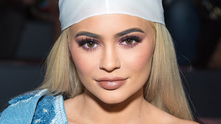kylie-jenner-eyes