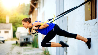 trx-suspension-training-workout-exercise