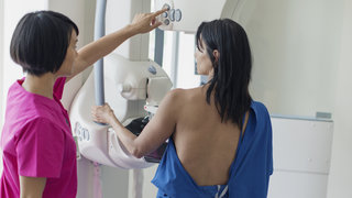 mamogram-breast-cancer-check-up