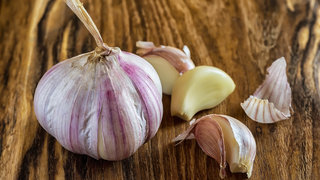 garlic-cold-remedy