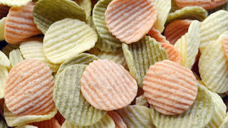 processed-food-vegetian-chips