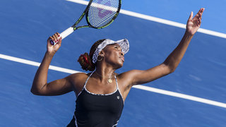 venus-williams-tenis