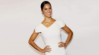 misty-copeland-white-dress