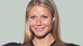 gwyneth-paltrow-goop-green
