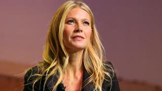 gwyneth-paltrow-talking