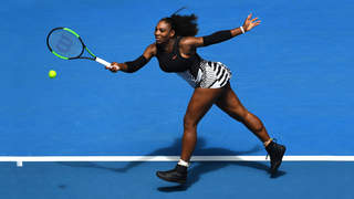 serena-williams-tennis-ball