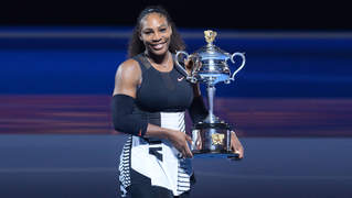 serena-williams-pregnant-trophy