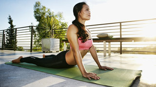 yoga-happy-outdoors-cobra