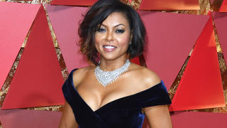 taraji-henson-red-carpet-oscars