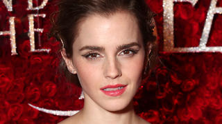 emma-watson-beauty-beast-red