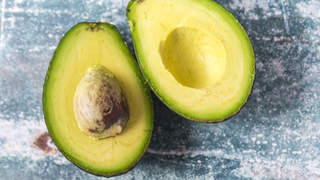 avocado-half-healthy-eating