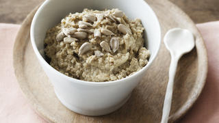 sunflower-seed-butter-homemade
