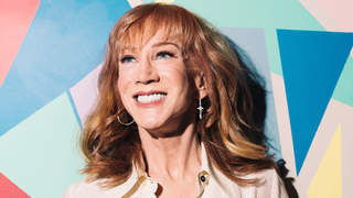 kathy-griffin-abstract-print