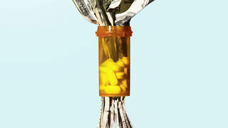 medical-bills medical cost money prescription bill bills pills