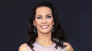 nancy-kerrigan-dancing-stars