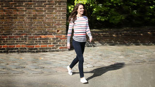 kate-middleton-keds