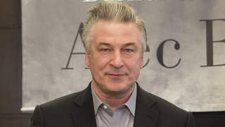 alec-baldwin-book