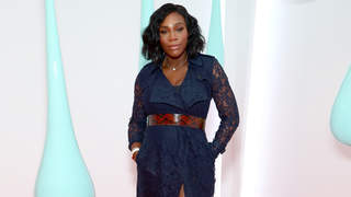 serena-williams-pregnant-blue-dress