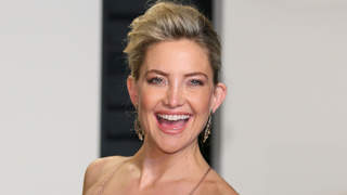 kate-hudson-hair-smile