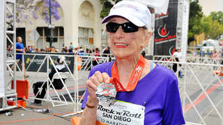 harriet-thompson-marathon-runner