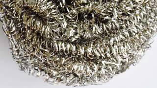 gray-pubic-hair-steel-wool