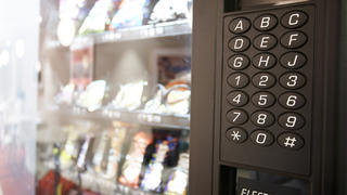 vending-machine-food