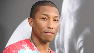 pharrell-williams-skin-routine-feature