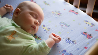 baby-sleeping-crib