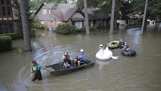 natural-disaster-houston-flooding