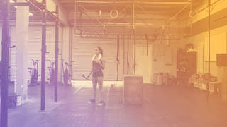 workout motivation get motivated to work out exercise gym routine habit