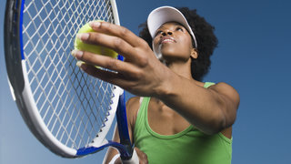 tennis-exercize-racket