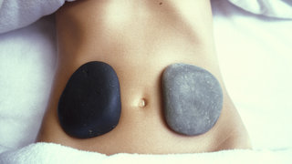 polycystic-ovary-syndrome-stomach-stones